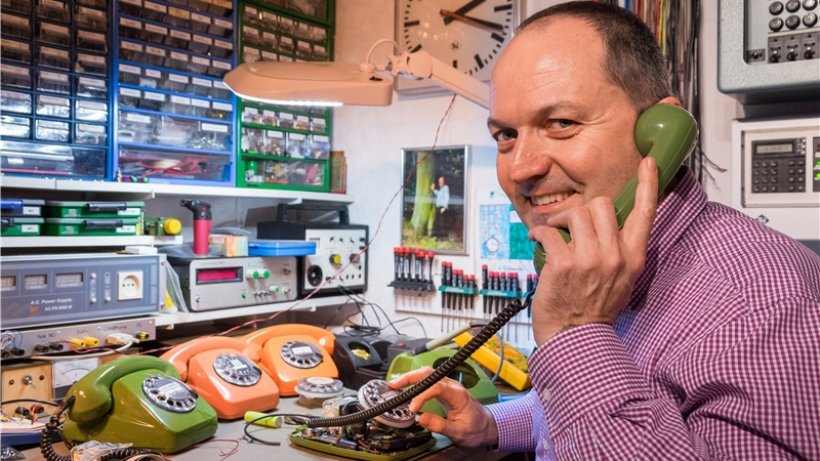 T ftler baut mobile w hlscheiben telefone braunschweig for Mobel in braunschweig
